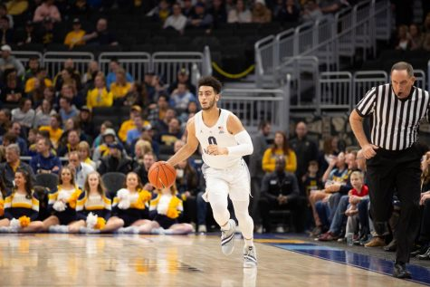 Five takeaways from Marquette Madness