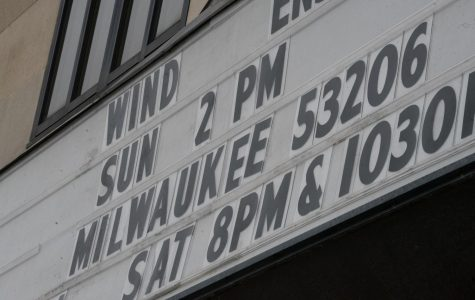 'Milwaukee 53206' screens in Varsity Theatre