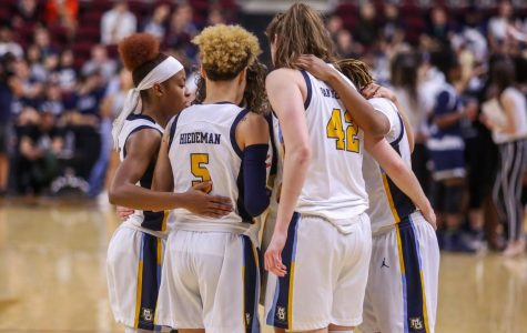 Late comeback helps Marquette stay alive in NCAA Tournament