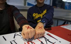 EDITORIAL: Human trafficking education crucial to combating issue