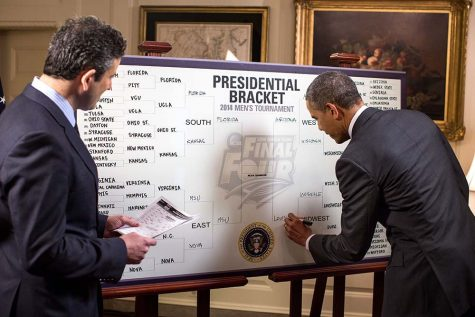 March Madness brackets: no sports knowledge necessary