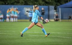 Women's soccer looks to take leap in spring season