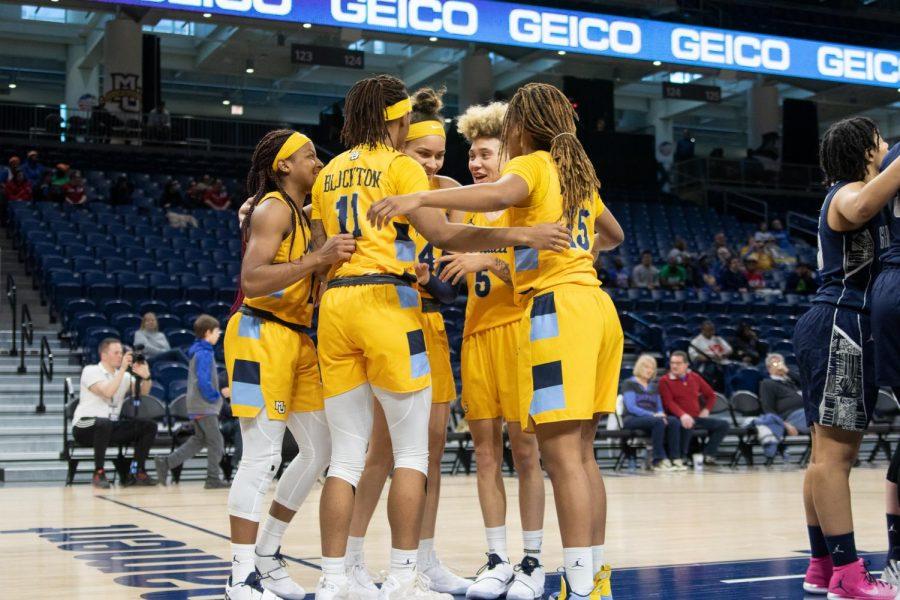 BREAKING%3A+Megan+Duffy+named+women%27s+basketball+head+coach