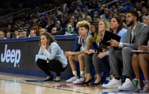 BREAKING: Kieger leaves Marquette to take Penn State job