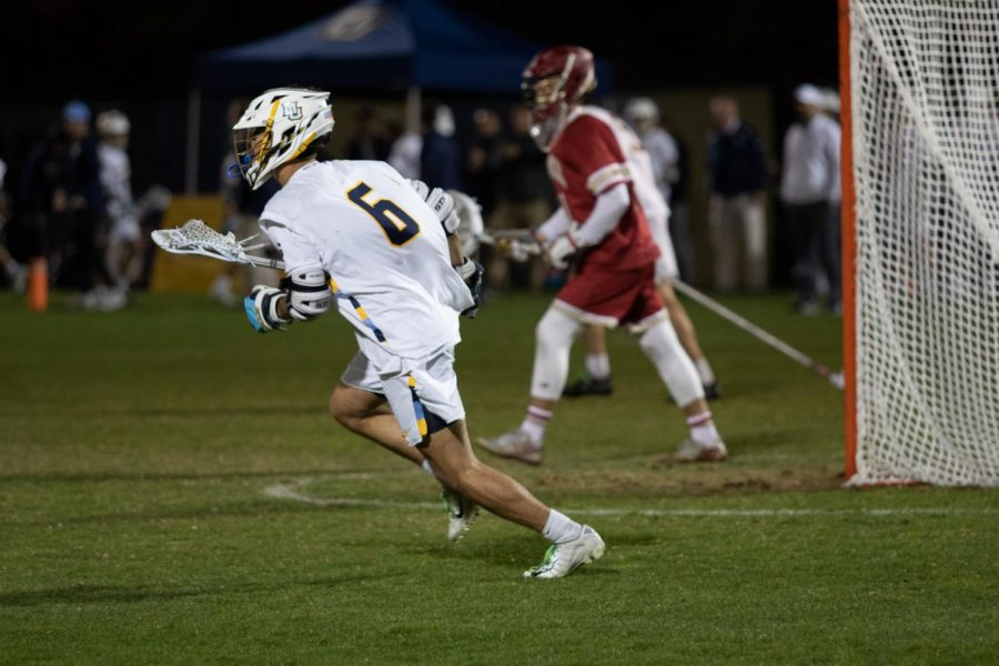 Fazio+finds+role+in+starting+lineup+for+MLAX