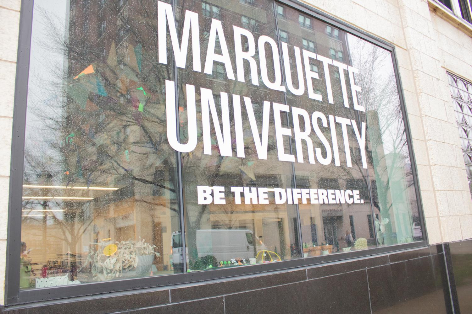 The Explorer Challenge has had a hand in notable Marquette programs and initiatives, such as the creation of the 707 Hub.
