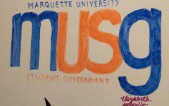 New MUSG amendment to benefit student organizations