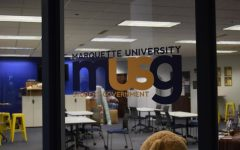MUSG campaigns show more representation at Marquette