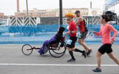 Milwaukee Marathon cancellation impacts student-run business