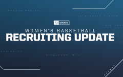 Jordan King recommits to Marquette women's basketball