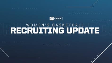 Second women's basketball signee reopens her recruitment