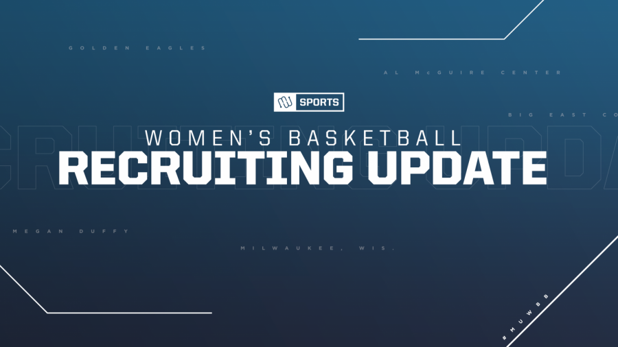 Jordan+King+recommits+to+Marquette+women%27s+basketball
