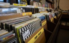 Record Store Day brings special deals to Milwaukee