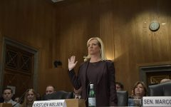 BEG: Nielsen must face consequences