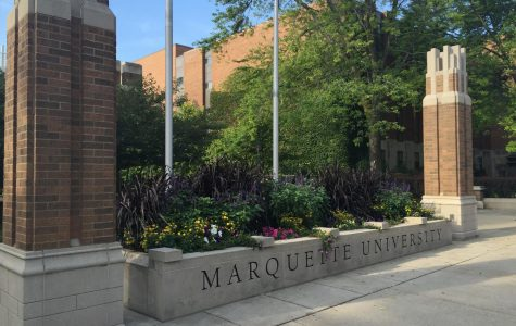 MU omits woman professor's title, but not men's