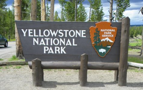 FOGARTY: National parks set example for state conservation practices