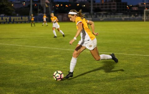 Marquette unable to outlast Ball State, loses 1-0 in nonconference matchup