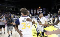 Diener's game-winning 3-pointer gives Golden Eagles Alumni spot in TBT championship