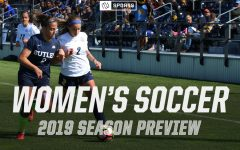 SEASON PREVIEW: Women's soccer remains optimistic in 2019 despite underwhelming 2018 season