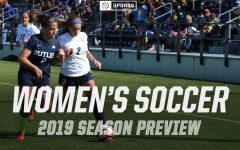 SEASON PREVIEW: Women's soccer remains optimistic in 2019 despite underwhelming 2018 season