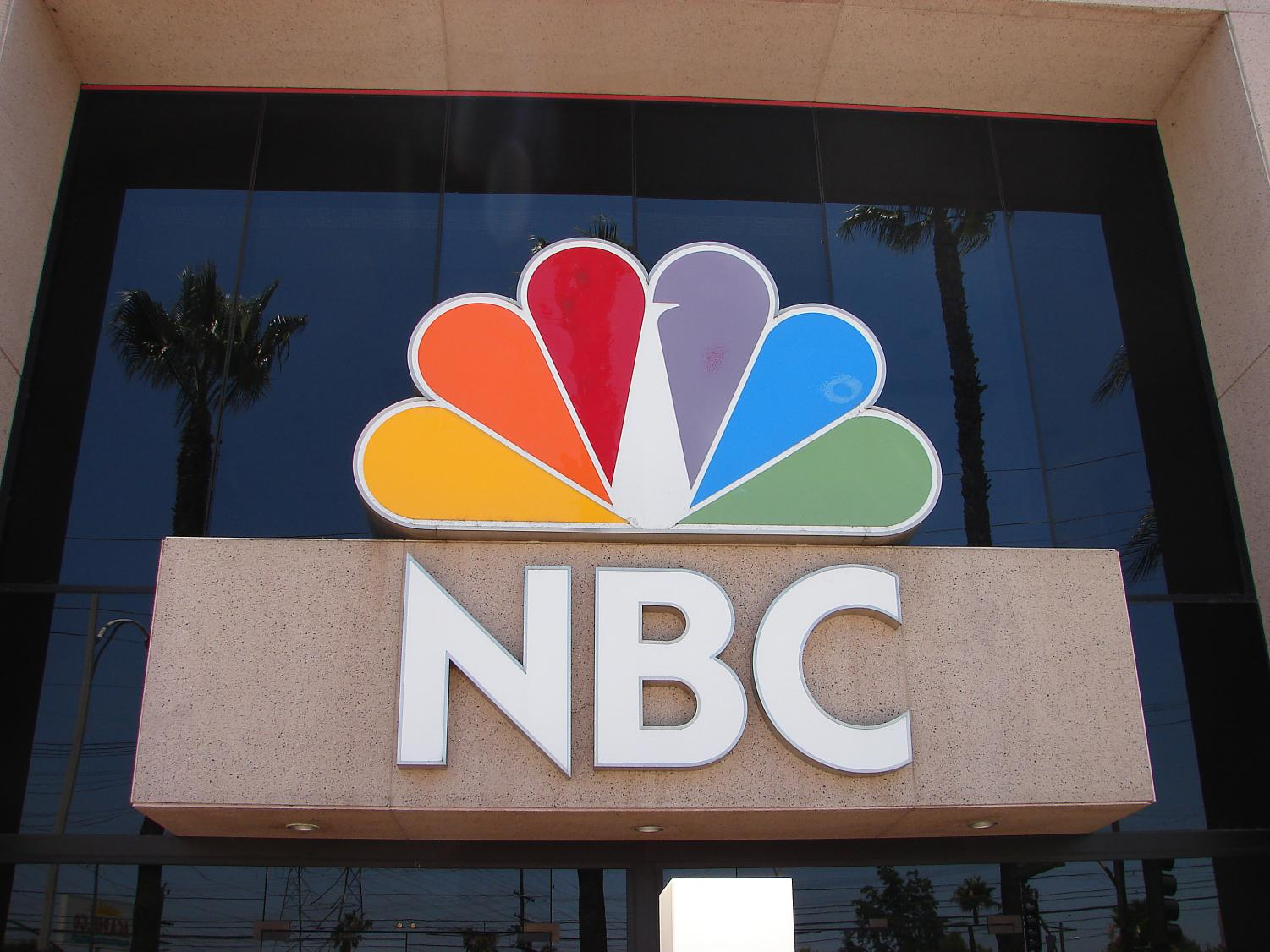NBC is creating its own streaming service to compete with companies like Hulu. Photo via flickr.