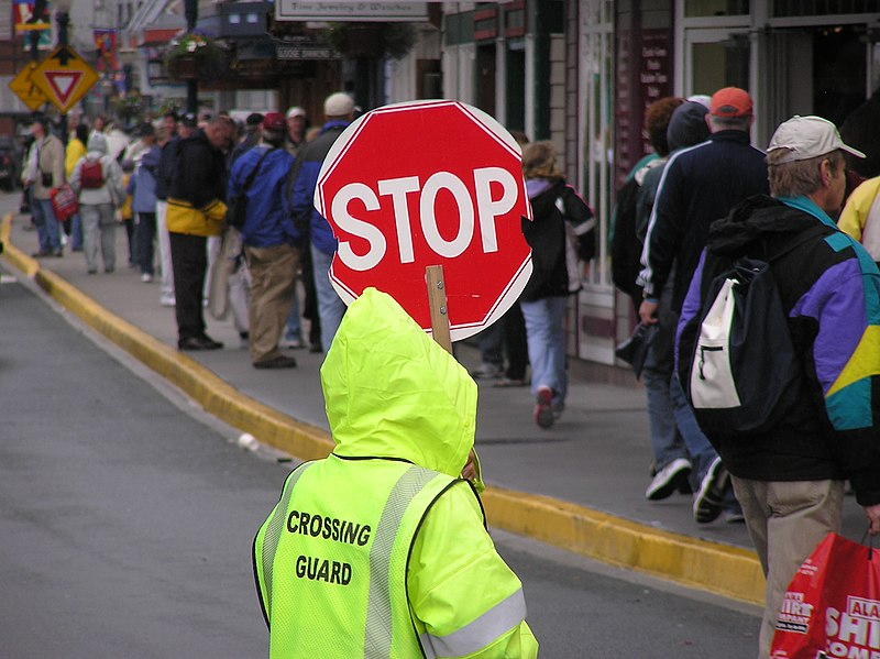 Crossing+guards+will+be+implemented+this+fall.%0A%0APhoto+courtesy+of+Wikimedia