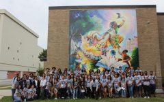 University aims to increase diversity through RISE program