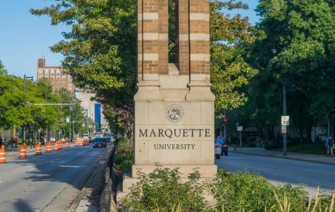 Marquette's previous ranking was 89th.