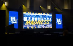 T-Pain to perform at 2019 Marquette Madness