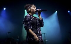 Alessia Cara releases EP 'This Summer'