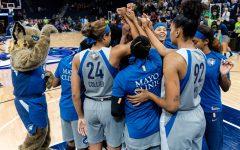 SCHABLIN: Networks should promote WNBA to change public opinion