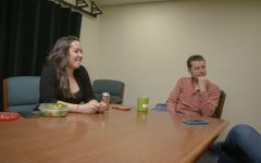 'The Nerd' to return to Milwaukee roots