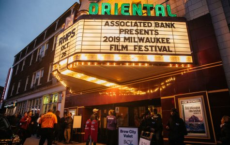 Film Festival celebrates independent movies