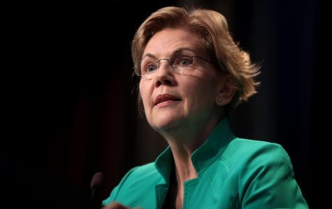 BEG: Public opposition to Warren warranted, not sexist