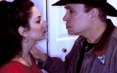 'Fool for Love' to make its Wisconsin debut Oct. 22