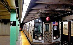 SCHABLIN: United States should improve public transportation