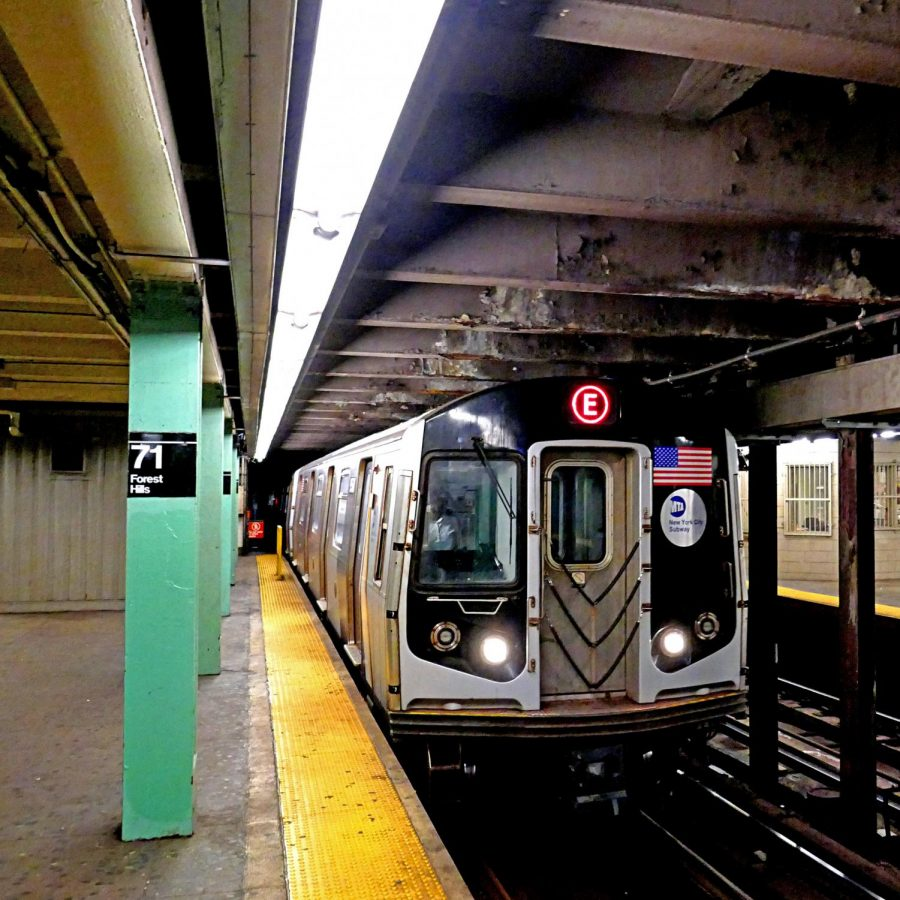 Many+riders+give+New+York+City+subways+poor+ratings.+Photo+via+Flickr.+