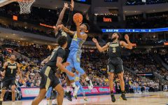 McEwen, Golden Eagles overcome 18-point deficit to defeat Purdue