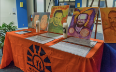 Marquette holds vigil to honor Salvadoran Martyrs