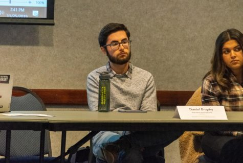 Symposium examines community engagement