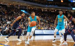 Five games to watch during winter break