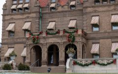 MKE offers budget-friendly winter activities