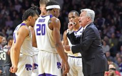 Upcoming Marquette matchup brings back memories of Al McGuire for Kansas State head coach