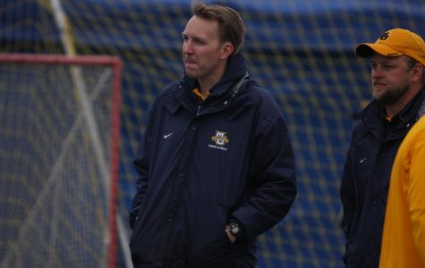 BREAKING: Marquette promotes coaches Rogers, Birren