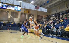 BASELINE: Marquette picks up big victory over Seton Hall to continue win streak