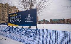 New business school to replace McCormick Hall