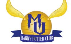 Harry Potter Club to go into its second semester