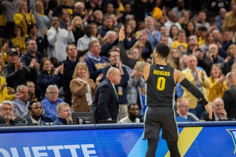 Top 5 Takeaways from Marquette Madness
