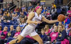 BASELINE: Hot start allows WBB to get revenge against Butler