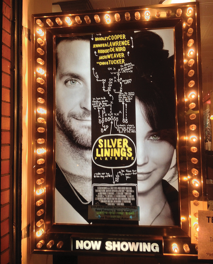 %22Silver+Linings+Playbook%22+%282012%29%2C+featuring+Bradley+Cooper+and+Jennifer+Lawrence%2C+portrays+the+complexities+of+love.%0APhoto+via+Flickr